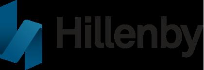 Hillenby